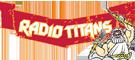Radio Titans